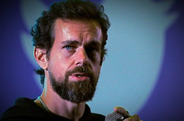 Twitter-CEO-Jack-Dorsey-Account-Hacked-More-News-DKODING