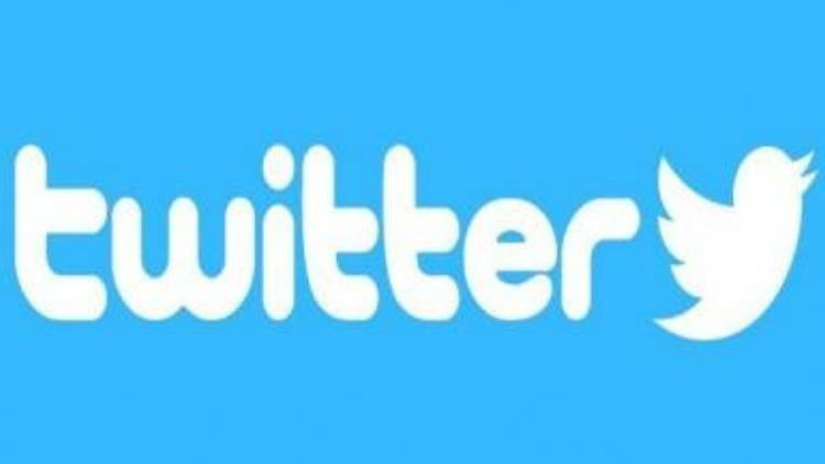 Twitter-Tests-Redesigned-Web-Layout-Companies-Business-DKODING