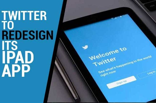 Twitter-to-redesign-its-iPad-app-Videos-DKODING