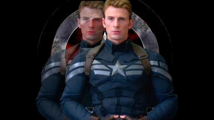 The Two Captain America Theory In MCU Might Just Come True