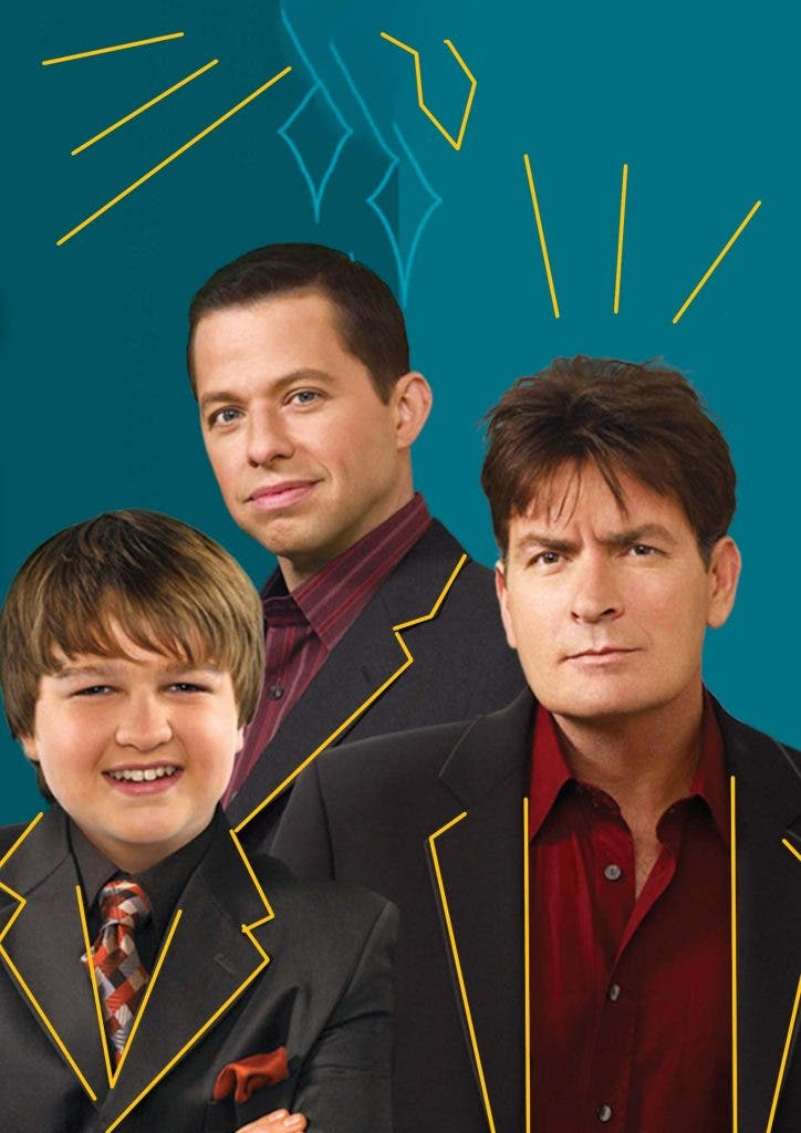 Wait! Is 'Two and a Half Men' finally coming back with season 13?