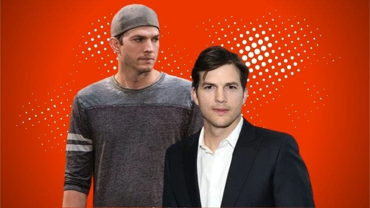 Feud Over The Ranch And Two And A Half Men Finally Ends, Ashton Kutcher Is Coming Back In This Sitcom