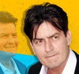 'Two and a Half Men' continued to rip apart Charlie Sheen even after firing him