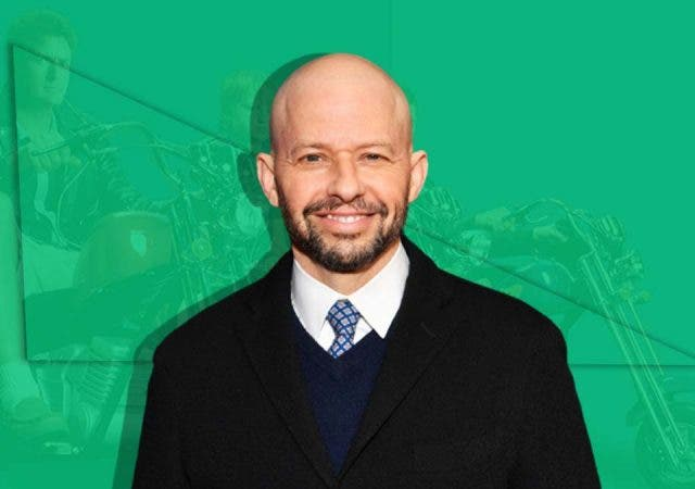 'Two and a Half Men': Jon Cryer hated working on the show
