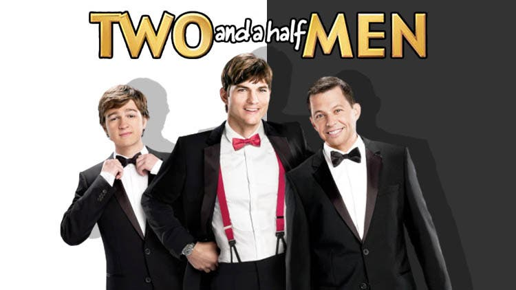 Charlie Sheen Plans Two And A Half Men Season 13 To Give A Deserving End
