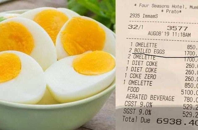 Two-Boiled-Eggs-For-Rs-1700-More-Stories-DKODING
