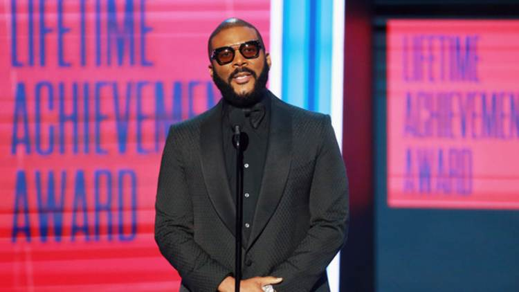 Performance that rocked the stage at BET Awards 2019 - DKODING