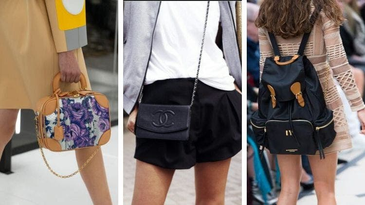Types-Of-Bags-Fashion-And-Beauty-Lifestyle-DKODING