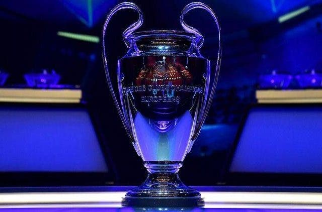 UEFA-Champions-League-Football-Sports-DKODING