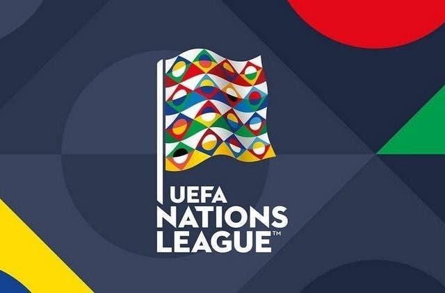 UEFA-Nations-League-Football-Sports-DKODING