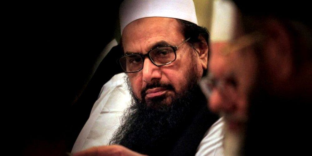 UN-Proscribed-Terrorist-Hafiz-Saeed-Held-Guilty-Global-Politics-DKODING
