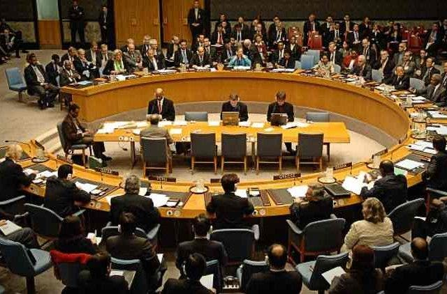 UNSC-Kashmir-Issue-China-Pakistan-Global-Politics-DKODING