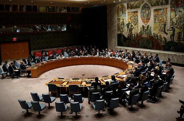 UNSC-Meeting-GLobal-Politics-DKODING