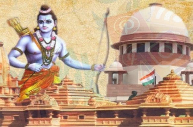 UP: 99 arrested, 65 cases registered for objectionable posts on social media post-Ayodhya verdict