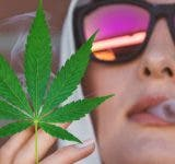 U.S. Cannabis Industry To Worth $100bn By 2030