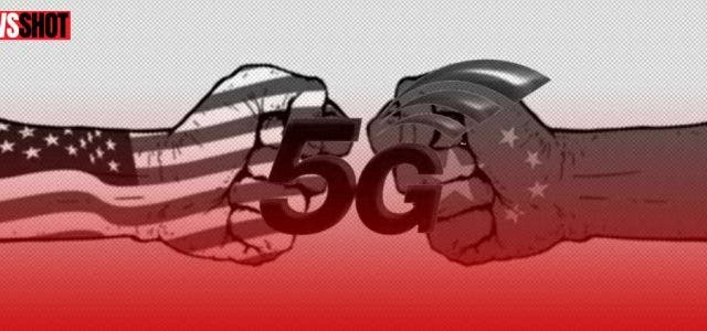 US-China-5G-Huawei-Newsshot-DKODING