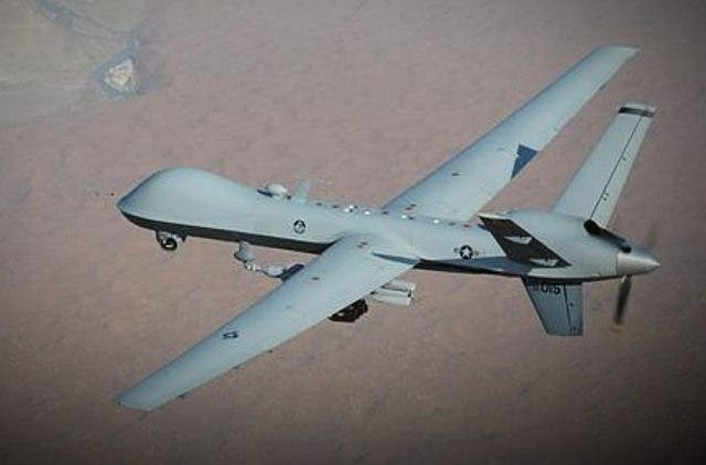 US-Drone-Global-Politics-DKODING