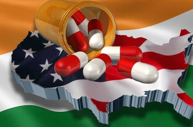 US-Drugs-Opioid-Indian-Connection-Industry-Business-DKODING