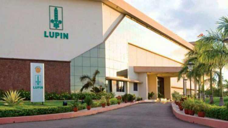 US-FDA-Issues-Warning-Letter-To-Lupin-Companies-Business-DKODING