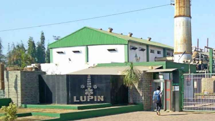 US-FDA-Issues-Warning-Letter-To-Lupin-Pharma-Companies-Business-DKODING