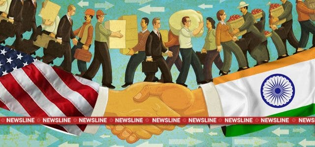 US-India-Trade-Feature-Newsline-DKODING
