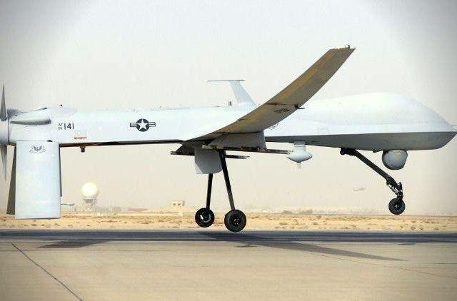 US-Military-Drone-Global-Politics-DKODING