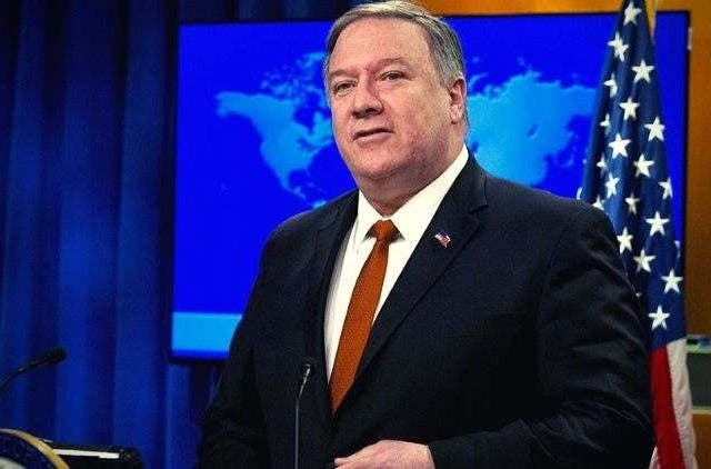 US-State-Secy-Pompeo-Global-Politics-DKODING