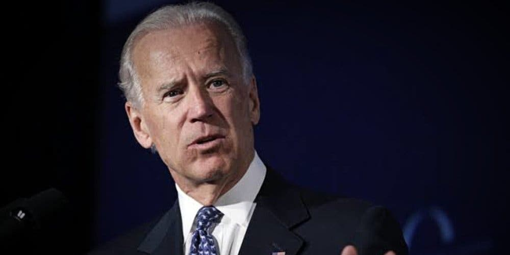 US-Vice-President-Joe Biden-Global-Politics-DKODING