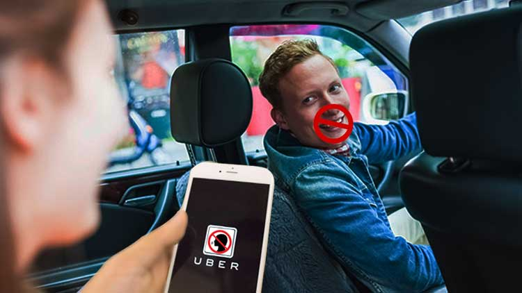 Uber-Quiet-Ride-Us-Feature-DKODING