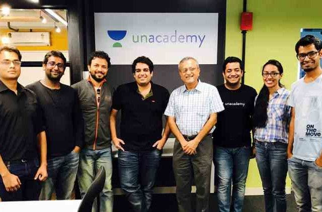 Unacademy-Companies-Business-DKODING