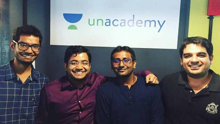 Unacademy-Launches-New-Courses-Companies-Business-DKODING