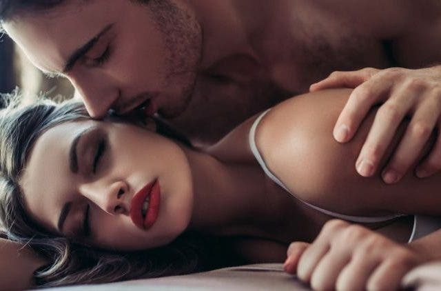 Unanswered-sex-questions-dkoding-sex-relationships-dkoding-lifestyle