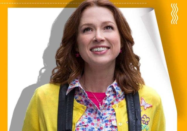 Unbreakable Kimmy Schmidt' is not getting a renewal