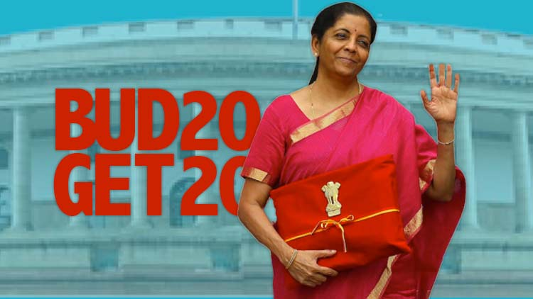 Union Budget 2020: Did the FM read the Economic Survey?