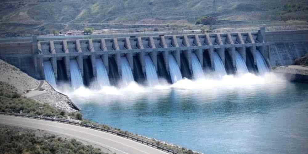 Union-Cabinet-Clears-Dam-Safety-Bill-India-Politics-DKODING