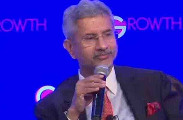 Union-External-Affairs-Minister-S-Jaishankar-EAM-videos-DKODING