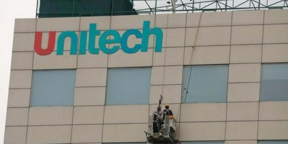 Unitech-Case-Sc-More-News-DKODING