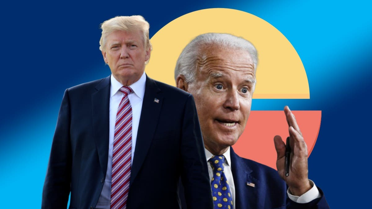 5 Key Takeaways From the United States Presidential Campaigns