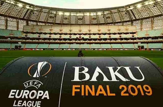 baku-final-europa-league-trending-today-DKODING