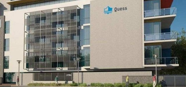 Quess-Corp-Companies-Business-DKODING