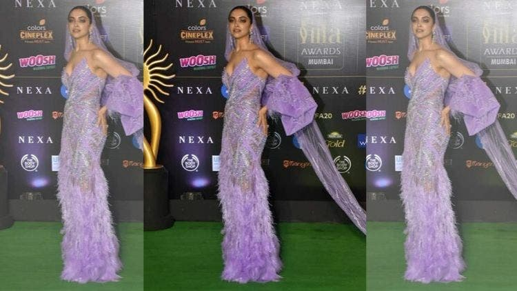 Deepika-Padukone-IIFA-Red-Carpet-Fashion-And-Beauty-Lifestyle-DKODING
