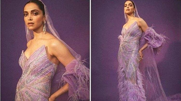 Deepika-Padukone-IIFA-MET-Gala-Fashion-And-Beauty-Lifestyle-DKODING