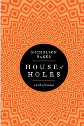 Houseofholes-Erotica-literature-sex-and-relationship-lifestyle-DKODING
