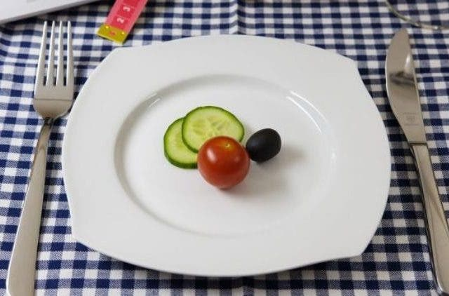 Diet-mistakes-feature-health-and-wellness-lifestyle-DKODING