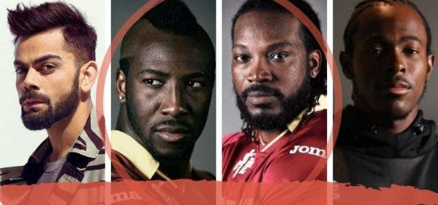 Cricketers-hairstyles-fashion-and-beauty-lifestyle-DKODING