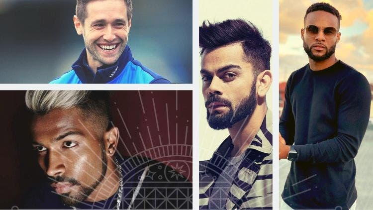 Hottest-cricketers-cricket-DKODING