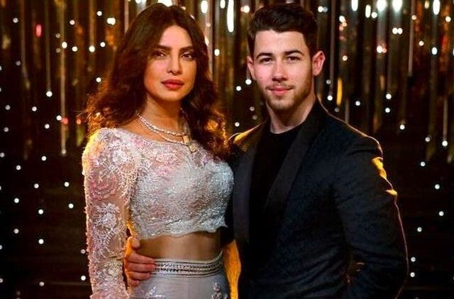 Nick-And-Priyanka-Couple-Goals-Sex-And-Relationship-Lifestyle-DKODING