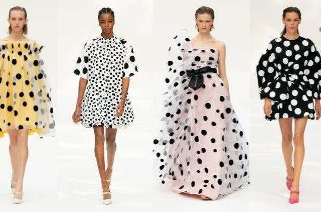Polka-Dots-Are-Back-Fashion-And-Beauty-Lifestyle-DKDODING