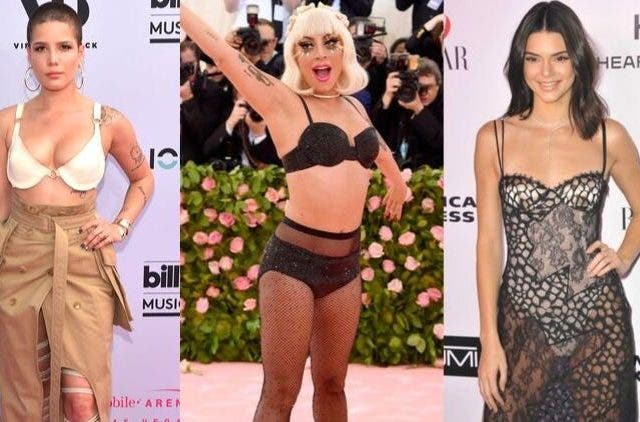 Celebrities-Who-Wore-Lingerie-On-The-Red-Carpet-Fashion-And-Beauty-Lifestyle-DKODING