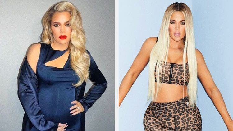 Post-Pregnancy-Transformation-Celebs-Fashion-And-Beauty-Lifestyle-DKODING